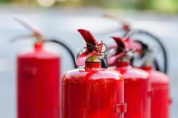 Riabita Engineering, prevenzione incendi, Pordenone